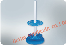 Pipet stand - polylab