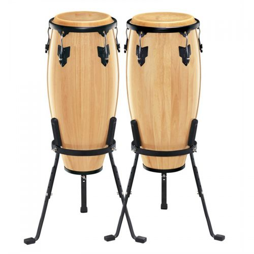 Tycoon Percussion Small Standard Conga Carrying Bag