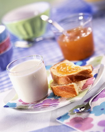 http://www.bpfireguard.com/images/column_1242714073/breakfast.jpg