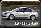 LANCER E-CAR