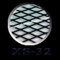 ตะแกรงฉีก รุ่น XS-32 (XS32)