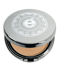 POWDER FOUNDATION 3 IN 1  - �駾ѿ ������� ���പ�� ��� �Թ �ѹ