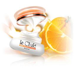�Ҫ���� - LaChuLe �Ҵ��� �����ѹᴴ NANO SUN BLOCK Cream