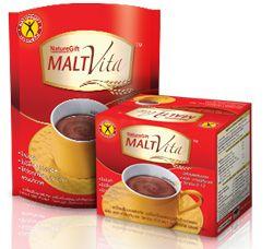 Maltvita-มอลต์วีต้า-เนเจอร์กิฟ-Naturegift