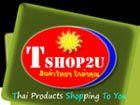 Tshop2u