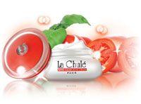 นาโน เคลียร์ แอคเน่ ครีม - Nano Clear Acne Cream - ลาชูเล่ - Lachule