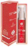 Mineral Face & Body Spray - มิเนอรัล เฟส แอนด์ บอดี้ สเปรย์ - สเปรย์น้ำแร่แก้ปัญหาสิว บำรุงผิวให้ชุ่มชื้น - Lachule - ลาชูเล่