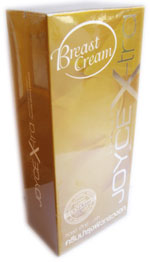 JOYCE Breast Cream