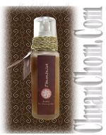 Aroma Deep Cleansing Soap  สบู่เหลวล้างหน้า