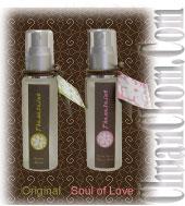 Aromaspray  สเปรย์น้ำแร่อาหารผิวทางลัด