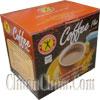 เนเจอร์กิ๊ฟ  Coffee Plus กาแฟผสมโสม คอฟฟี่พลัส