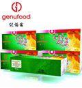 เจนิฟู้ดเอนไซม์ - Enzyme Genufood