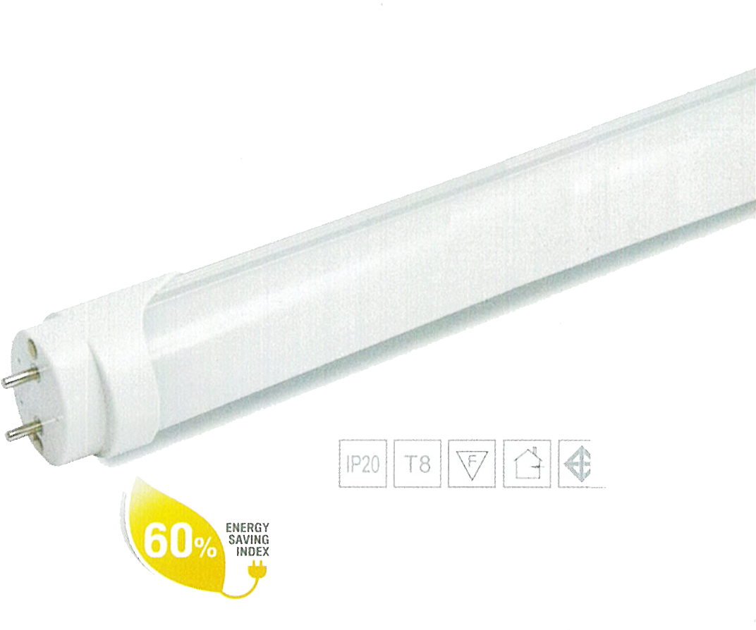 Tube Light LED T8