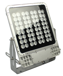 Floodlight Spotlight