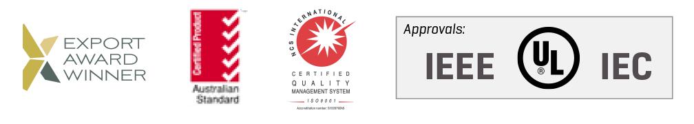 หัวล่อฟ้า,ล่อฟ้า,Early Streamer,ESE,LPI,ป้องกันฟ้าผ่า,ระบบป้องกันฟ้าผ่า,ออกแบบ,ติดตั้งหัวล่อฟ้า, ESE , Early Streamer Emission,สายล่อฟ้า,ระบบล่อฟ้า,ป้องกันระบบสื่อสาร,ป้องกันไฟกระโชก,Surge Protection, NFC17-102 , IEC 60-1:1989,SOLAR CELL,โซล่าเซล,ประหยัดพลังงาน,เครื่องฟอกอากาศ, รักษาไข้หวัดใหญ่,ป้องกันเชื้อรา,กำจัดควันบุหรี่,อากาศบริสุทธิ์,รักษาภูมิแพ้อากาศ,, CJ , cjcombine, ,กำจัดรา,ป้องกันเชื้อโรค,ฆ่าเชื้อโรค, กำจัดฝุ่น,NASA,บริการหลังการขาย,Panel,Highbay,Downlight, LED,T8,T5,หลอดไฟ,แอดอีดี,ไฟ,แสงสว่าง,เครื่องฟอก,เครื่องฟอกอากาศ,สุขภาพดี,มลพิษ,ป้องกันไข้หวัดนก,รักษาไข้หวัดใหญ่,ป้องกันเชื้อรา,กำจัดกลิ่นอับ,โอโซน,ดับกลิ่น,กำจัดควัน,ลดควันบุหรี่,สุขภาพดี,อากาศดี,อากาศบริสุทธิ์,สะอาด,กำจัดกลิ่น,ไอออน,ประจุ,ทดสอบฟรี,ป้องกันภูมิแพ้,รักษาภูมิแพ้อากาศ,อากาศบริสุทธิ์ , CJ , cjcombine,ป้องกันมลพิษ,กำจัดกลิ่นเหม็น,กำจัดรา,ราดำ,เชื้อรา,ป้องกันเชื้อโรค,ฆ่าเชื้อ,ฆ่าเชื้อโรค,ฆ่าเชื้อรา,กำจัดฝุ่น,เครื่องบำบัดอากาศ,NASA,บริการหลังการขาย,H5N1, healthflawless,หัวล่อฟ้า ล่อฟ้า ระบบล่อฟ้า สายล่อฟ้า LPI ป้องกันฟ้าผ่า Early Streamer Emission (ESE) มาตรฐาน NFC17-102 และ IEC60-1:1989