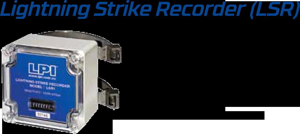 หัวล่อฟ้า,ล่อฟ้า,Early Streamer,ESE,LPI,ป้องกันฟ้าผ่า,ระบบป้องกันฟ้าผ่า,ออกแบบ,ติดตั้งหัวล่อฟ้า, ESE , Early Streamer Emission,สายล่อฟ้า,ระบบล่อฟ้า,ป้องกันระบบสื่อสาร,ป้องกันไฟกระโชก,Surge Protection, NFC17-102 , IEC 60-1:1989,SOLAR CELL,โซล่าเซล,ประหยัดพลังงาน,เครื่องฟอกอากาศ, รักษาไข้หวัดใหญ่,ป้องกันเชื้อรา,กำจัดควันบุหรี่,อากาศบริสุทธิ์,รักษาภูมิแพ้อากาศ,, CJ , cjcombine, ,กำจัดรา,ป้องกันเชื้อโรค,ฆ่าเชื้อโรค, กำจัดฝุ่น,NASA,บริการหลังการขาย,Panel,Highbay,Downlight, LED,T8,T5,หลอดไฟ,แอดอีดี,ไฟ,แสงสว่าง,เครื่องฟอก,เครื่องฟอกอากาศ,สุขภาพดี,มลพิษ,ป้องกันไข้หวัดนก,รักษาไข้หวัดใหญ่,ป้องกันเชื้อรา,กำจัดกลิ่นอับ,โอโซน,ดับกลิ่น,กำจัดควัน,ลดควันบุหรี่,สุขภาพดี,อากาศดี,อากาศบริสุทธิ์,สะอาด,กำจัดกลิ่น,ไอออน,ประจุ,ทดสอบฟรี,ป้องกันภูมิแพ้,รักษาภูมิแพ้อากาศ,อากาศบริสุทธิ์ , CJ , cjcombine,ป้องกันมลพิษ,กำจัดกลิ่นเหม็น,กำจัดรา,ราดำ,เชื้อรา,ป้องกันเชื้อโรค,ฆ่าเชื้อ,ฆ่าเชื้อโรค,ฆ่าเชื้อรา,กำจัดฝุ่น,เครื่องบำบัดอากาศ,NASA,บริการหลังการขาย,H5N1, healthflawless,หัวล่อฟ้า ล่อฟ้า ระบบล่อฟ้า สายล่อฟ้า LPI ป้องกันฟ้าผ่า Early Streamer Emission (ESE) มาตรฐาน NFC17-102 และ IEC60-1:1989 counter Strike recorder Grounding HVSC ตัวนับจำนวนฟ้าผ่า