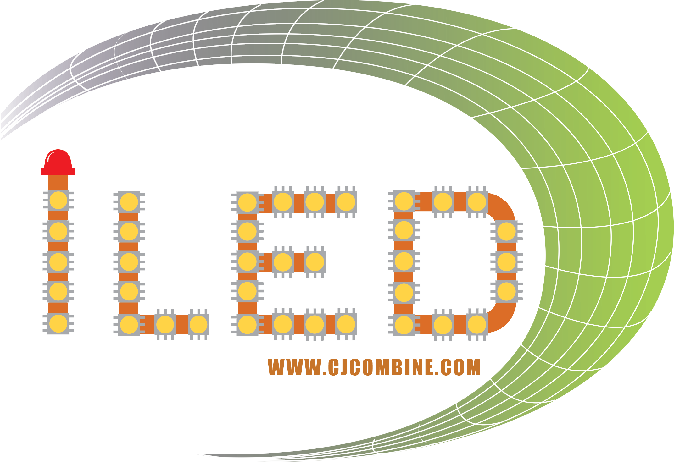 LED,T8,SOLAR CELL,Panel,Hi-bay,Highbay,Lowbay,Downlight,��ʹ�,�ʹ�մ�,�����Ѵ��ѧ�ҹ,�,�ʧ���ҧ