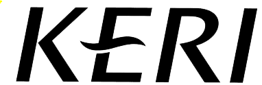 หัวล่อฟ้า ล่อฟ้า ระบบล่อฟ้า สายล่อฟ้า LPI ป้องกันฟ้าผ่า Early Streamer Emission (ESE) มาตรฐาน NFC17-102 และ IEC60-1:1989 KERI certification Test report