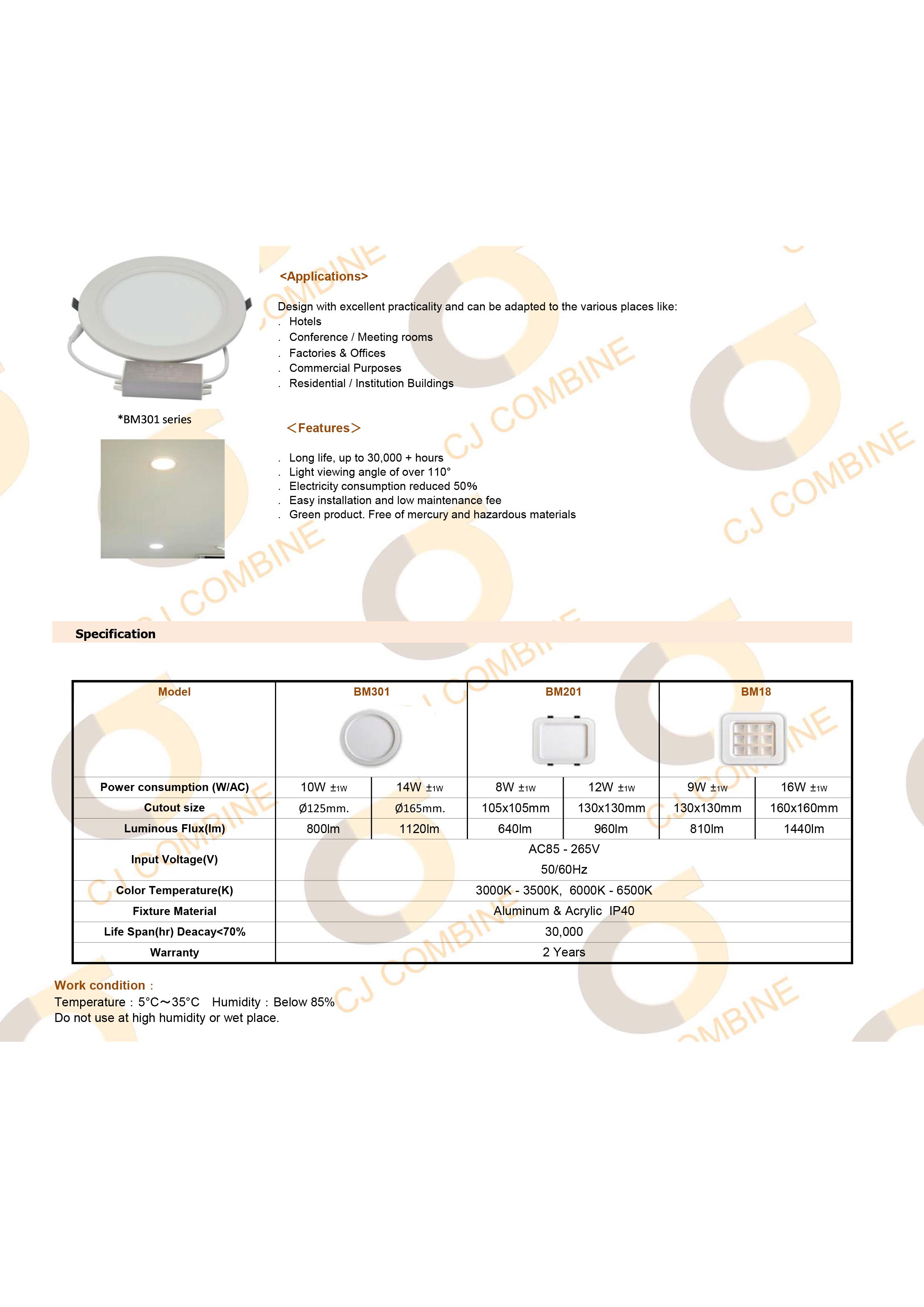 iled , iLED , led , LED , downlight , down light , mr16 , MR16 , mr 16 , โคม , โคมฝังฝ้า , โคมติดลอย , หลอดประหยัดไฟ , หลอดแอลอีดี