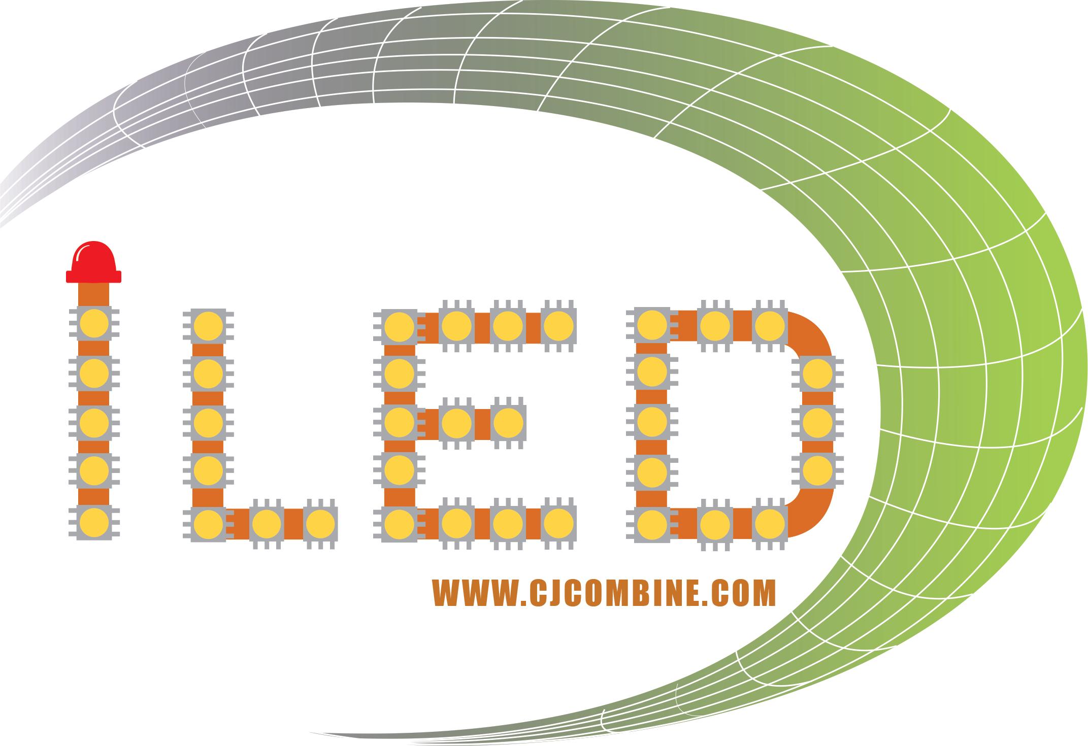 iLED , ILED , หลอดประหยัดพลังงาน , ไฟแอลอีดี