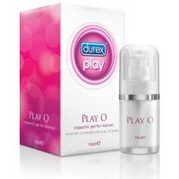 �����������آ���˭ԧ Durex Play O ����硫� ���� ��
