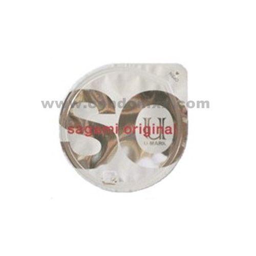 ถุงยาง-sagami-0.02