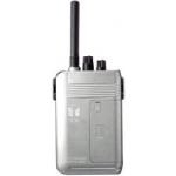 TOA WT-2100 �ش������ �����䡴� �����÷����䡴� Wireless Tour Guide Systems Portable Receiver