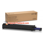 New Genuine Drum Cartridge for Fuji Xerox DocuPrint C2255 (Import)