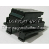 Fuji Xerox DocuPrint C1190FS Drum Cartridge Chip