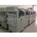 Fuji Xerox Document Centre 286 used and grate condition