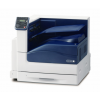 Fuji Xerox DocuPrint C5005d New Printer