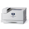 Fuji Xerox DocuPrint C2255 New Printer