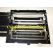Laser Unit (ROS) for Fuji Xerox DocuPrint CP305D CM305DF