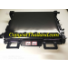 New Genuine Transfer Unit for Fuji Xerox DocuPrint CP305D CM305DF