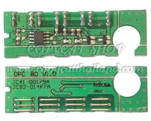 FUJI XEROX WorkCentre 3119 Toner Chip (CWAA0713)