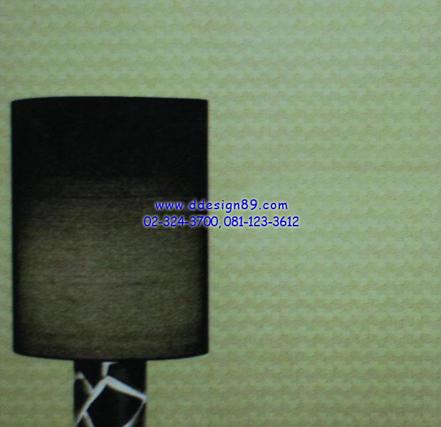 ตัวอย่างวอลเปเปอร์ลายโมเดิร์นพื้นขาว