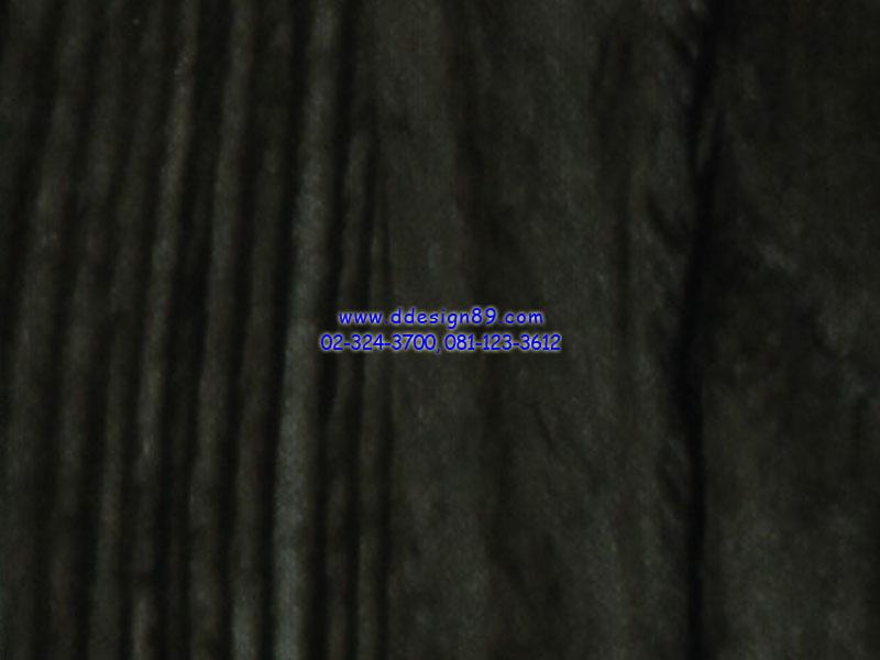 วอลเปเปอร์ลายขนสัตว์สีดำลายทาง