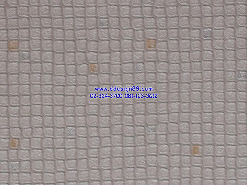 วอลเปเปอร์ลายเรียบตารางพื้นสีเทา