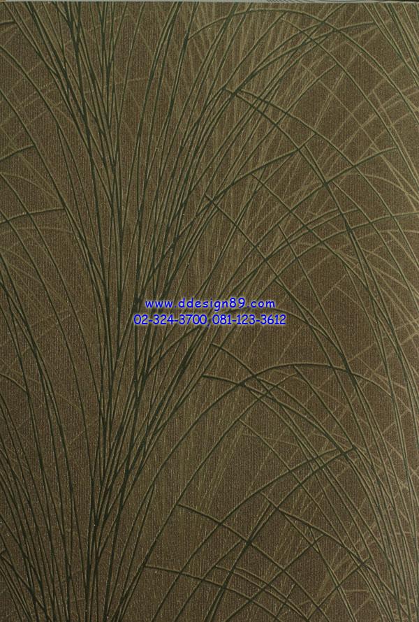 วอลเปเปอร์ ลายต้นหญ้า