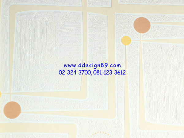 Wallpaper ลายโมเดิร์น