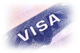 Thai visa วีซ่าประเทศไทย สำหรับชาวต่างชาติ
