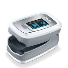 Beurer Pulse Oximeter รุ่น PO30