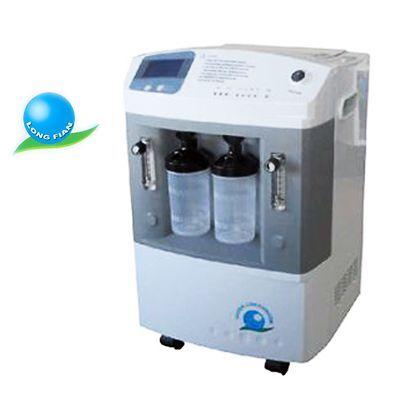 เครื่องผลิตออกซิเจน 10 ลิตร รุ่น JAY-10