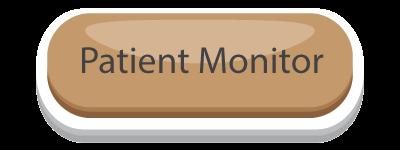 เครื่องติดตามสัญญาณชีพ Patient Monitor