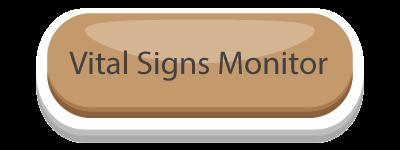 เครื่องติดตามสัญญาณชีพ Vital Signs Monitor