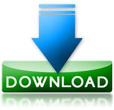 ไฟล์ MP3 สวดปาฏิโมกข์ ๑ มิถุนายน ๒๕๕๔ USA