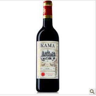 ไวน์ที่ผลิตจากองุ่นทนหนาว