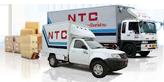 ขนสส่ง บ.NTC