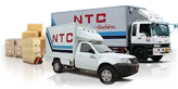 ����� �.NTC
