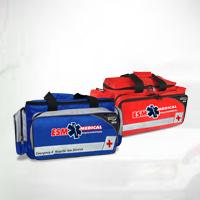 กระเป๋าพยาบาลฉุกเฉินEMS ( EMS Emergency bag)